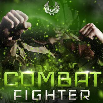 COMBAT FIGHT BULLY BULLIES SELF DEFENSE
