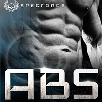 ABS CORE STRENGTH TRAINING STABILITY