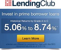 LEND LENDING MONEY INVEST INTEREST NOTES BORROW LOANS